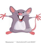 royalty-free-mouse-clipart-illustration-85297